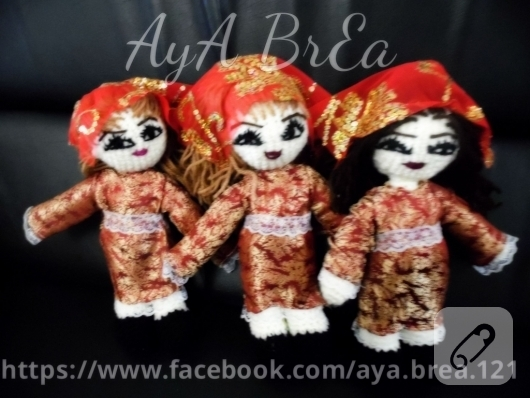 amigurumi-etnik-bebek-modelleri-8