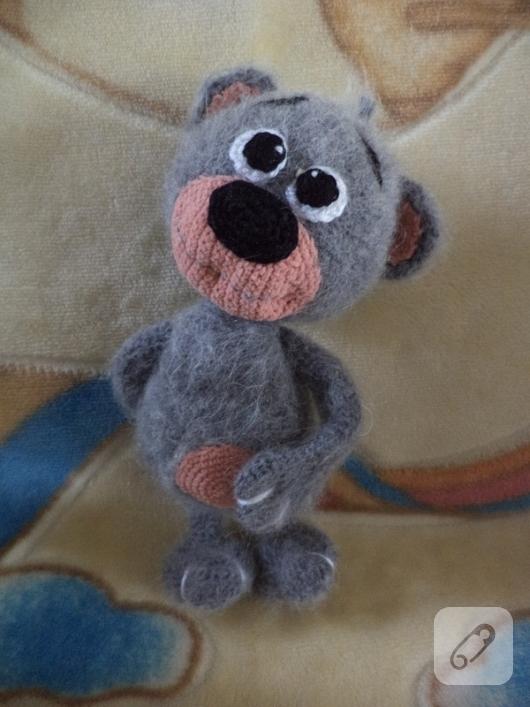 amigurumi-oyuncak-ayi-modelleri