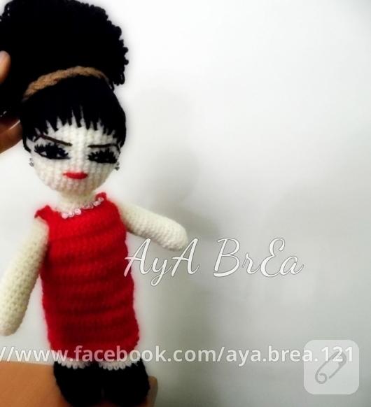 amigurumi-oyuncak-bebek-modelleri-5