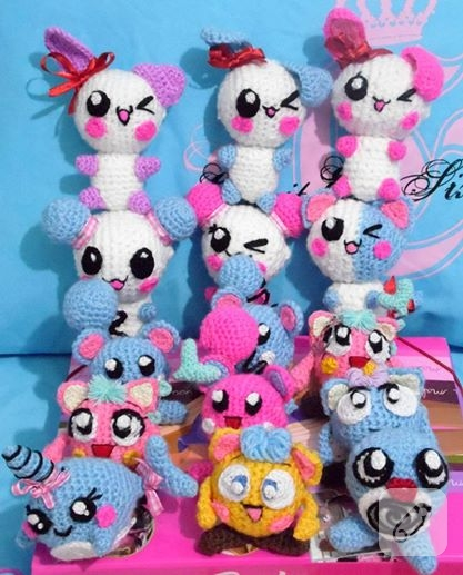 amigurumi-oyuncak-modelleri