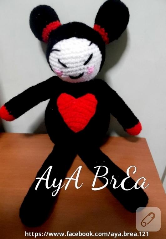 amigurumi-pucca-oyuncak-modelleri