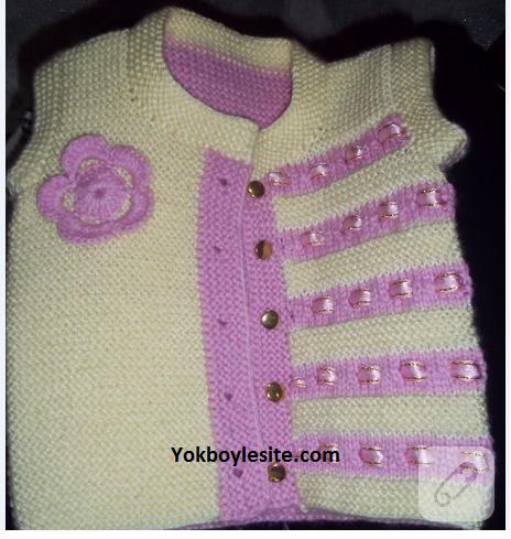 cift-renkli-bebek-yelegi-bebek-orguleri