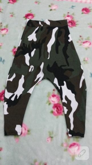 cocuklar-icin-harem-pantolon-modelleri