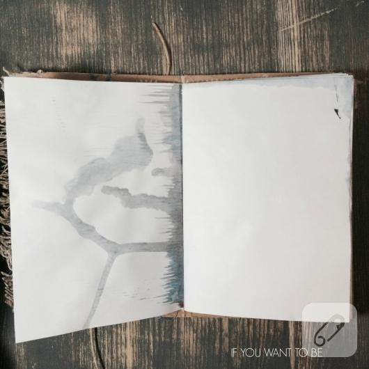 el-yapimi-defter-kendin-yap-fikirleri-17
