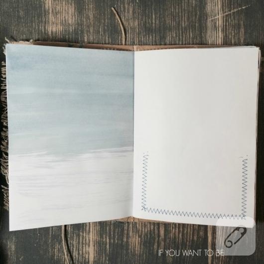 el-yapimi-defter-kendin-yap-fikirleri-18
