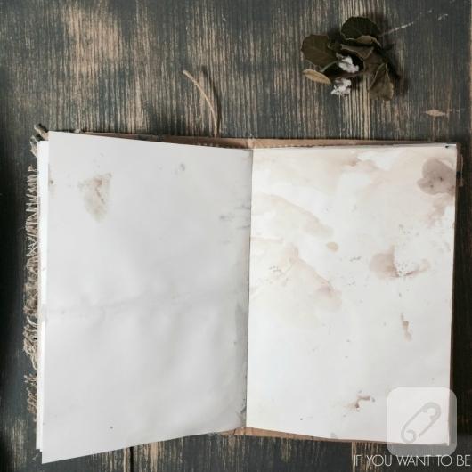 el-yapimi-defter-kendin-yap-fikirleri-20