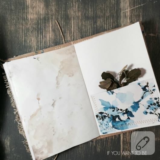 el-yapimi-defter-kendin-yap-fikirleri-21