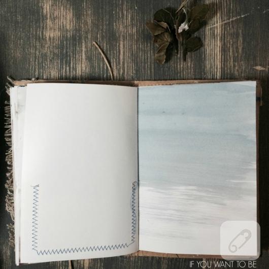 el-yapimi-defter-kendin-yap-fikirleri-22