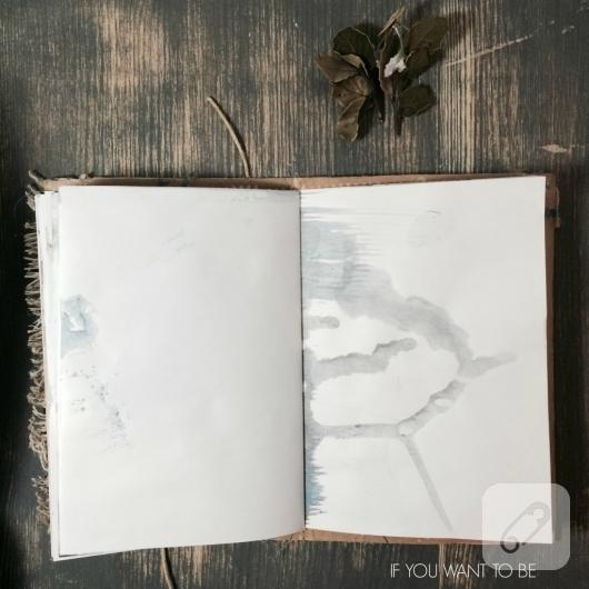 el-yapimi-defter-kendin-yap-fikirleri-23