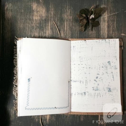 el-yapimi-defter-kendin-yap-fikirleri-25