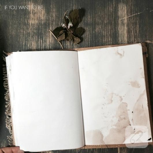 el-yapimi-defter-kendin-yap-fikirleri-26