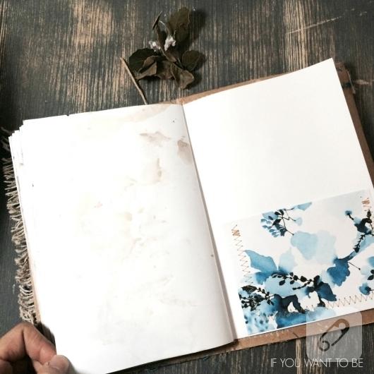 el-yapimi-defter-kendin-yap-fikirleri-27