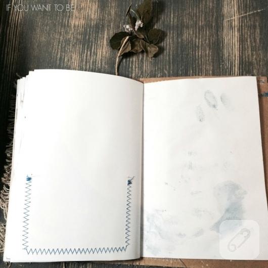 el-yapimi-defter-kendin-yap-fikirleri-28