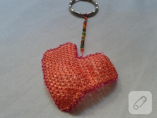 igne-oyasi-ile-kalp-nasil-yapilir-1