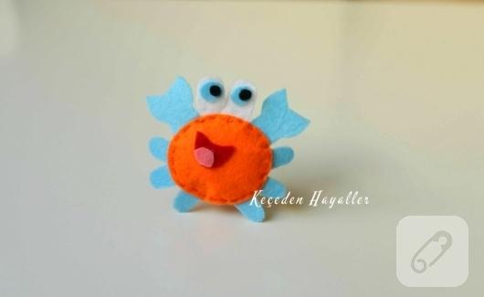 kece-hayvan-figurleri-bebek-sekeri-modelleri-4