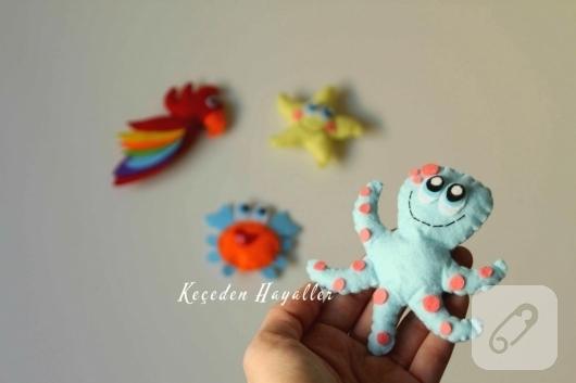 kece-hayvan-figurleri-bebek-sekeri-modelleri-5