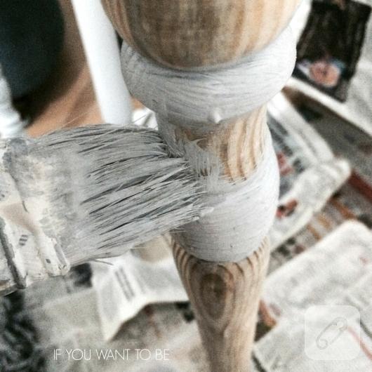 kendin-yap-mobilya-yenileme-ornekleri-3
