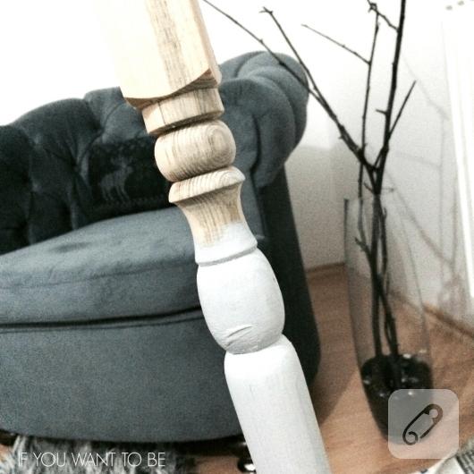 kendin-yap-mobilya-yenileme-ornekleri-4