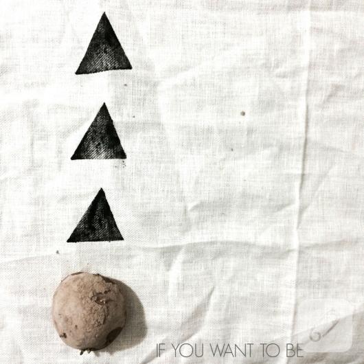 kumas-uzerine-patates-baskisi-nasil-yapilir