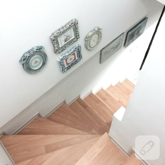 merdiven-yenileme-kendin-yap-boyama-fikirleri-11