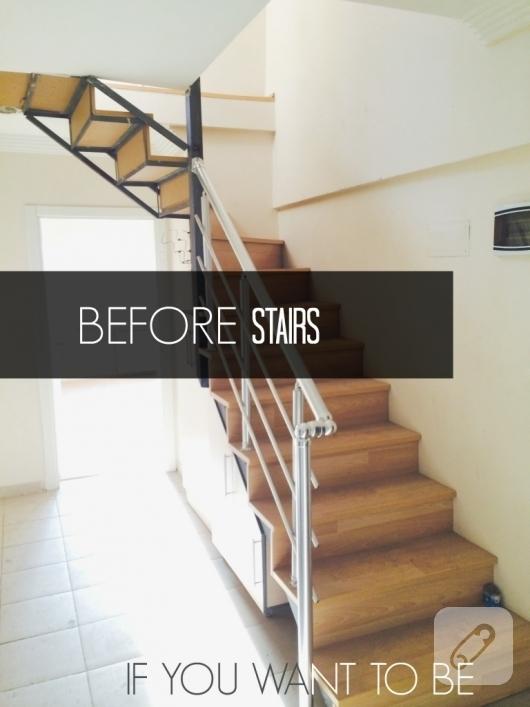 merdiven-yenileme-kendin-yap-boyama-fikirleri-2