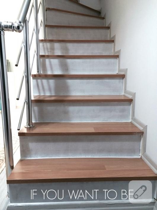 merdiven-yenileme-kendin-yap-boyama-fikirleri-3