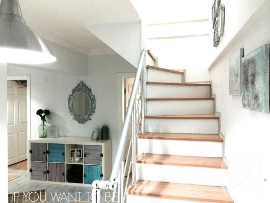 merdiven-yenileme-kendin-yap-boyama-fikirleri-5