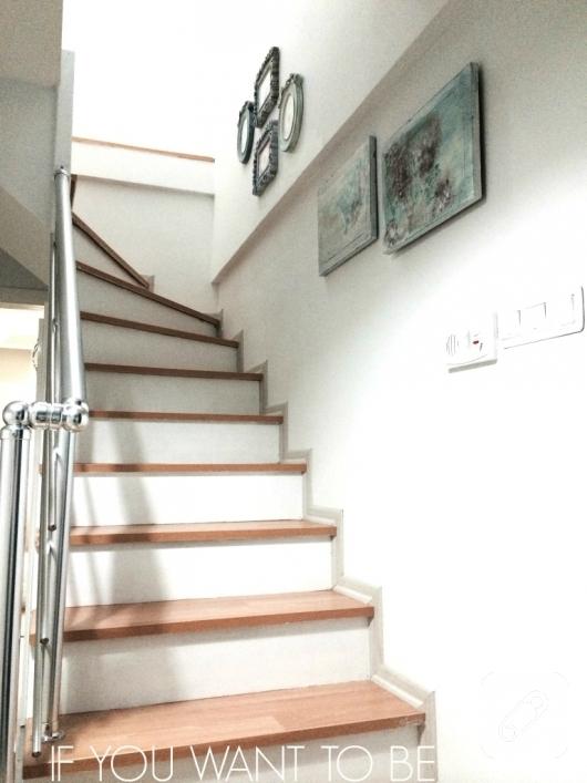 merdiven-yenileme-kendin-yap-boyama-fikirleri-6