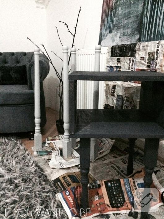 mobilya-boyama-kendin-yap-komodin-yenileme-3