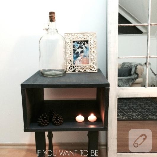 mobilya-boyama-kendin-yap-komodin-yenileme-8