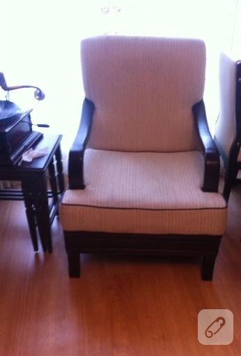 mobilya-yenileme-kendin-yap-koltuk-kaplama-ornekleri
