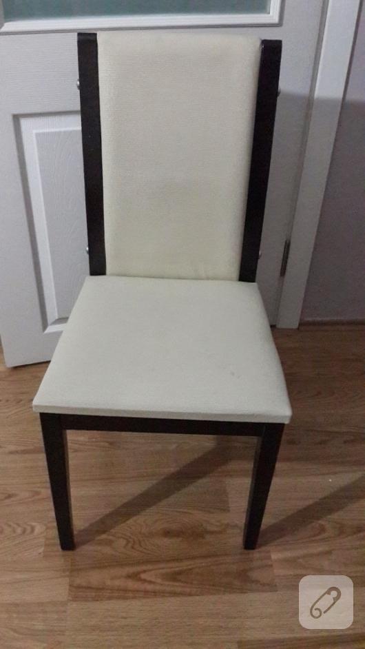 mobilya-yenileme-kendin-yap-sandalye-kaplama