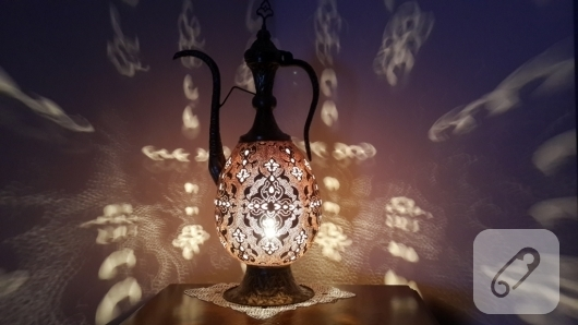 osmanli-ibrikleri-seklinde-sukabagi-lambasi
