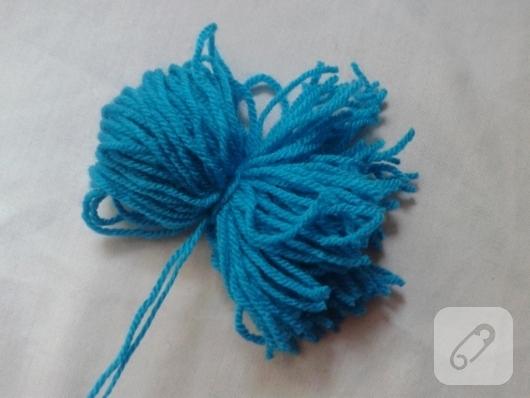 ponpon-yapimi-cocuk-faaliyetleri-8