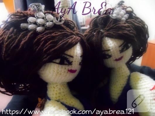 amigurumi-bebek-modelleri-6