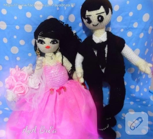 amigurumi-gelin-damat-oyuncak-modelleri