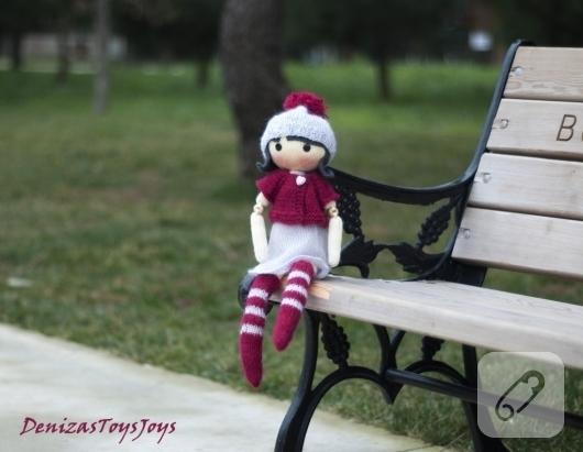 amigurumi-orgu-oyuncak-bebekler-4