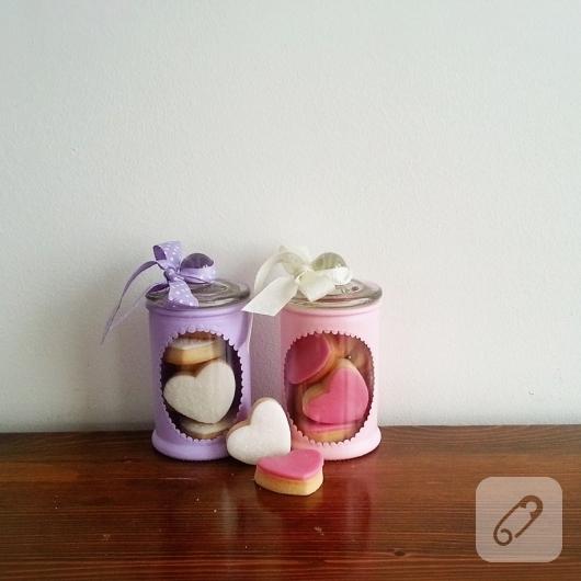 cam-boyama-minik-kurabiye-kavanozlari-