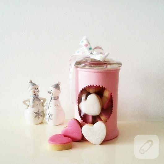 cam-boyama-minik-kurabiye-kavanozlari-5