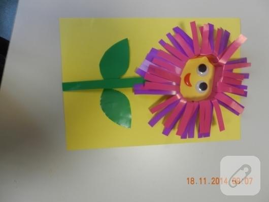 cocuk-etkinlikleri-renkli-kagitlardan-cicek-yapimi-8