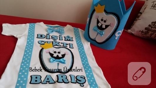dis-bugdayi-bebek-tisortleri