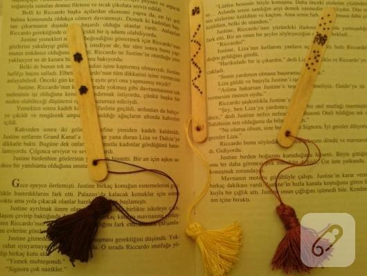 dondurma-cubuklarindan-kitap-ayraci-yapimi-12