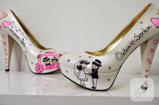 el-boyamasi-gelin-ayakkabilari-1