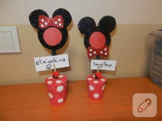 eva-ve-alcidan-minnie-mouse-not-tutucu-yapimi-1