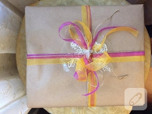 hediye-paketleri