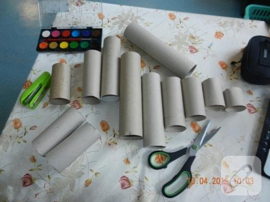 kagit-rulo-degerlendirme-fikirleri-timsah-yapimi-1