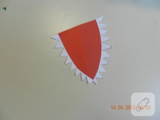 kagit-rulo-degerlendirme-fikirleri-timsah-yapimi-11