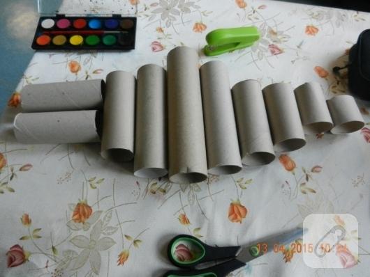 kagit-rulo-degerlendirme-fikirleri-timsah-yapimi-2