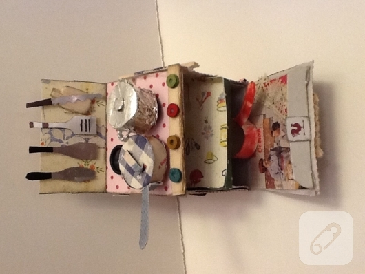 kartondan-minyatur-firin-kutu-degerlendirme-fikirleri-3