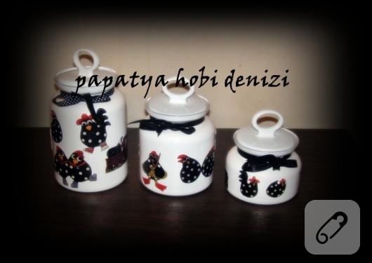 kavanoz-boyama-ornekleri